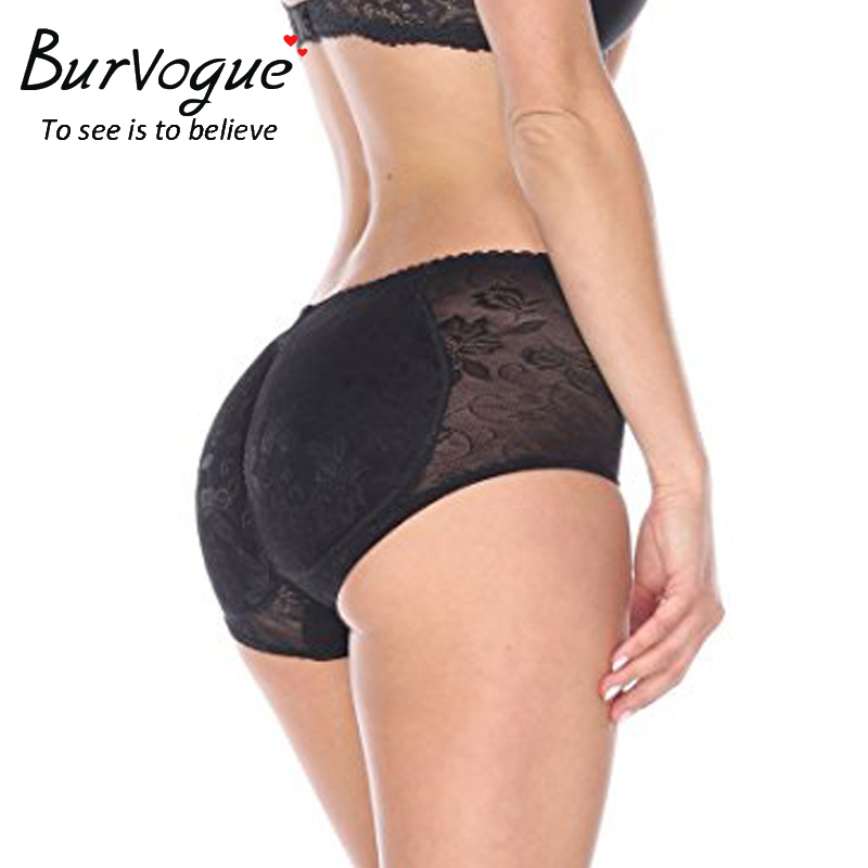 butt-lifter-body-shaper-for-women-16184