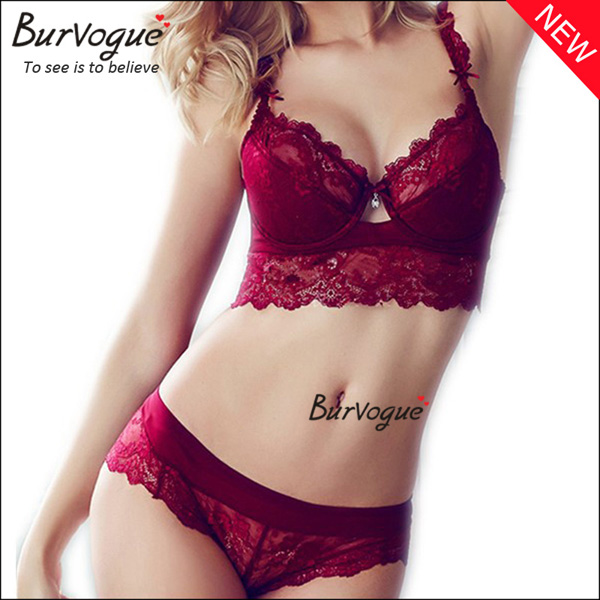 charming-women-underwear-lace-bra-sets-intimate-brassiere-60053
