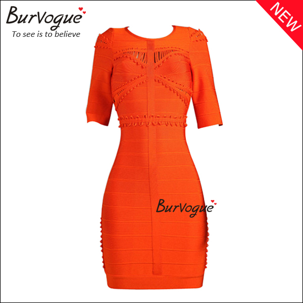 cheap-bodycon-dress-wholesale-15606.jpg