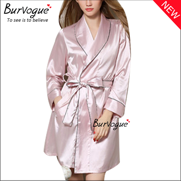 cheap-long-sleeve-robes-sleepwear-wholesale-13164