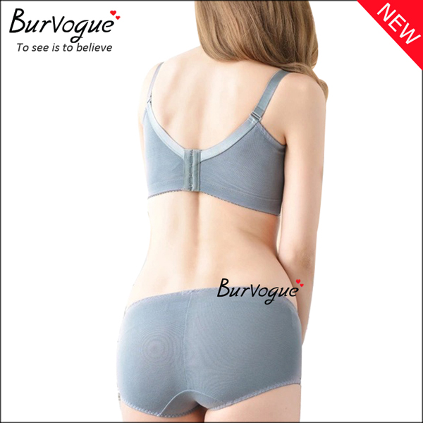 cheap-underwear-intimates-padded-lace-bra-sets-60092