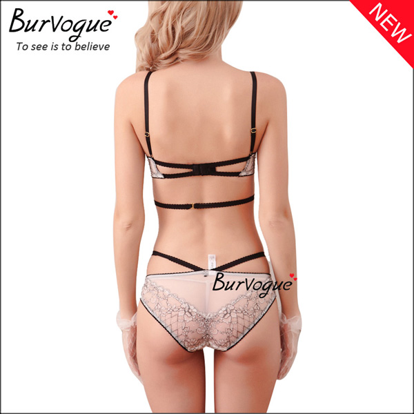 cheap-underwear-sets-wholesale-60086