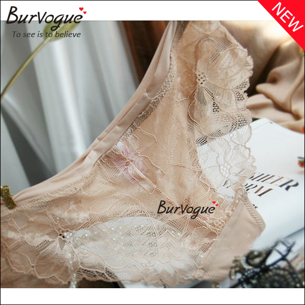 cheap lingerie lace panties underwear online wholesale -32025