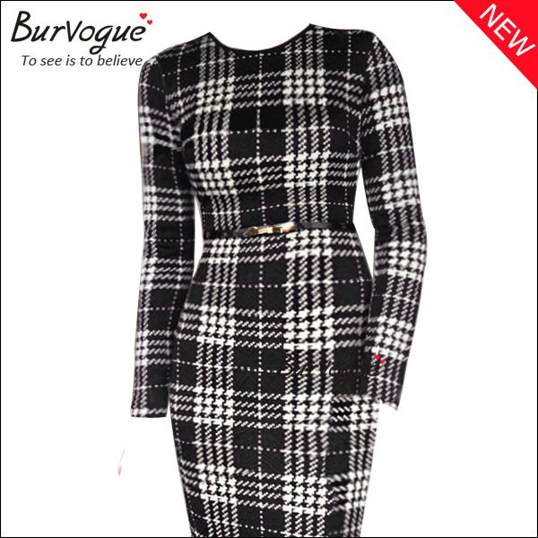 checkered-party-dress-women-bodycon-dress-15598.jpg