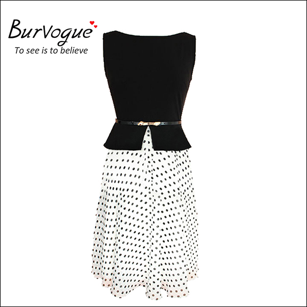 chiffon-sleeveless-polka-dots-cheap-casual-dresses-15578.jpg