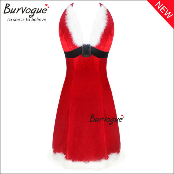 christmas-costume-buy-online-14009