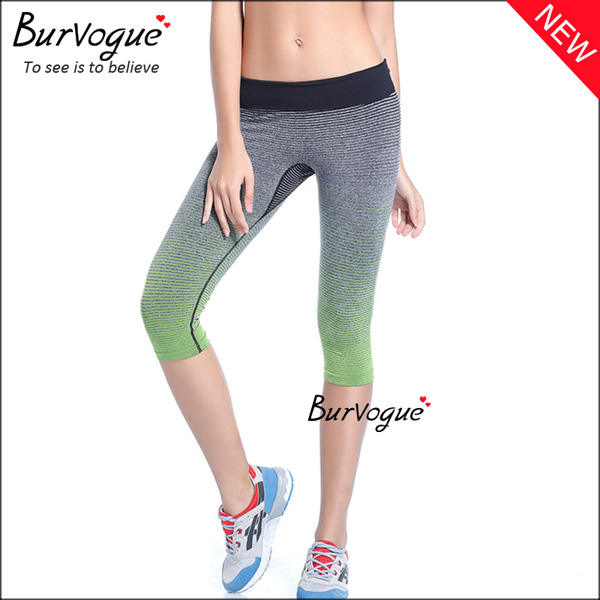 colorful-control-sports-leggings-workout-pants-for-women-80066