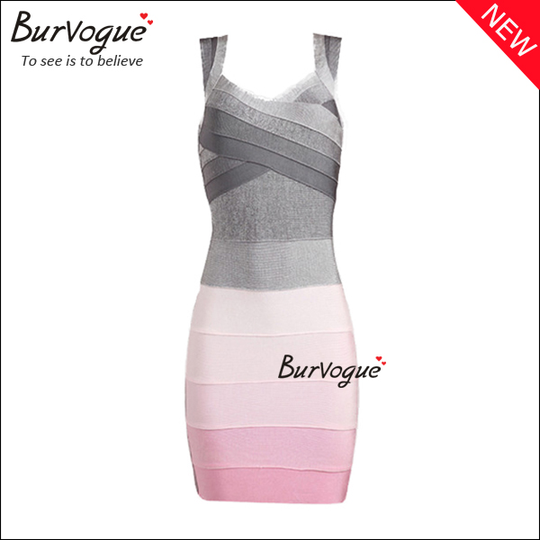 colorful-sleeveless-bandage-dress-party-dress-for-women-15613