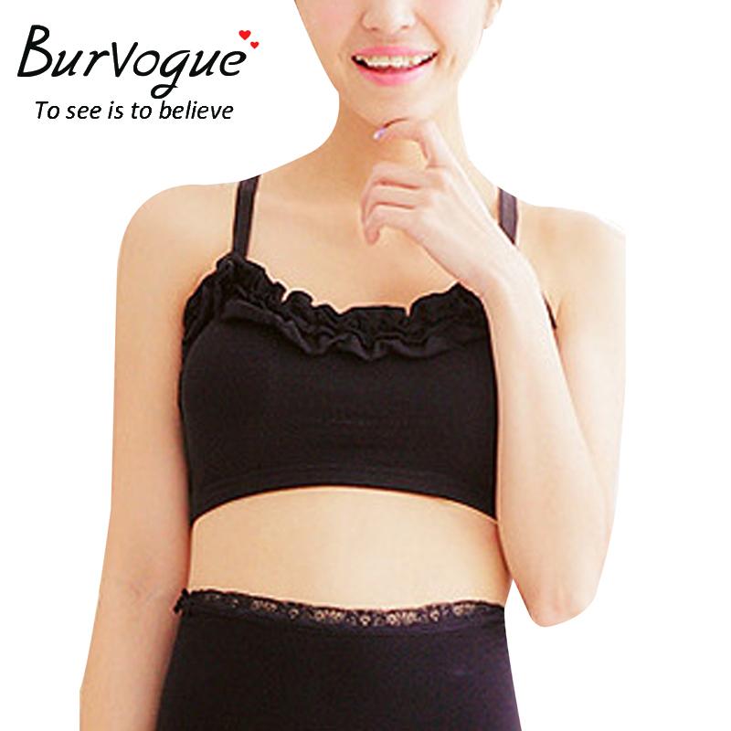 comfort-sleep-seamless-lace-bra-60231