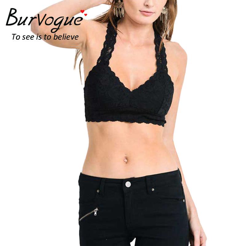 comfortable-lace-bras-wholesale-60165