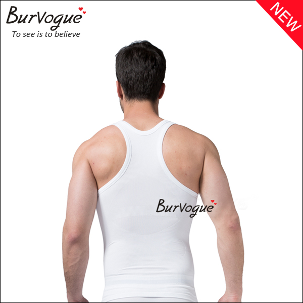 comfortable-mens-waist-trainer-bodybuilding-tank-tops-shirt-80013