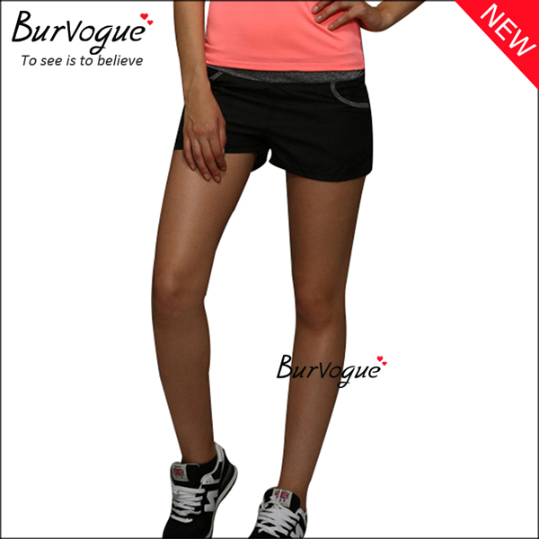 comfortable-sports-leggings-fitness-yoga-shorts-gym-wear-80077