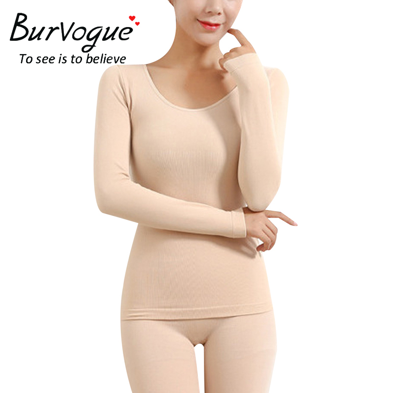 comfortable-thermal-underwear-shirts-top-80148