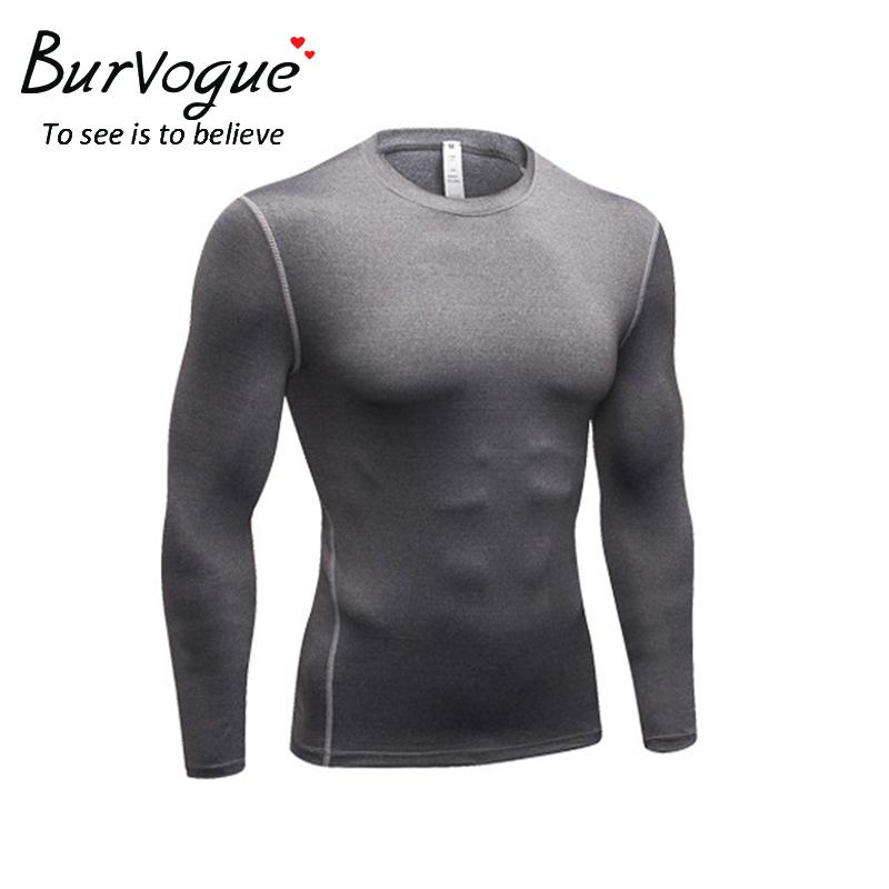 compression-long-sleeve-undershirts-80140