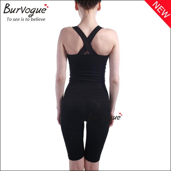 control-building-panties-butt-lifter-body-shaper-80046