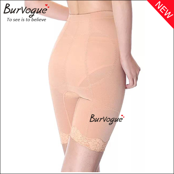 control-pants-leg-body-shaper-16047