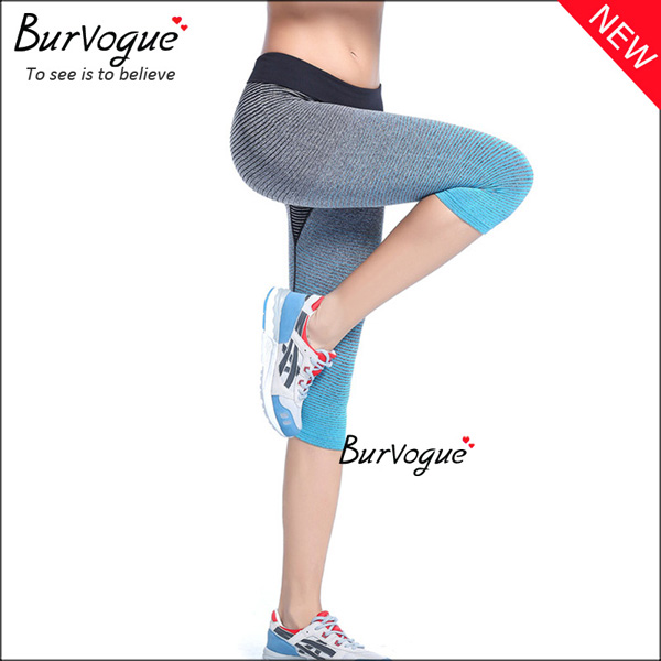 control-sports-leggings-workout-pants-for-women-80066