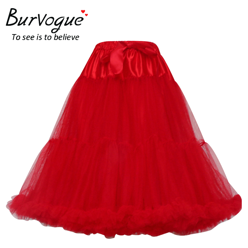corset-tutu-dress-wholesale-32069