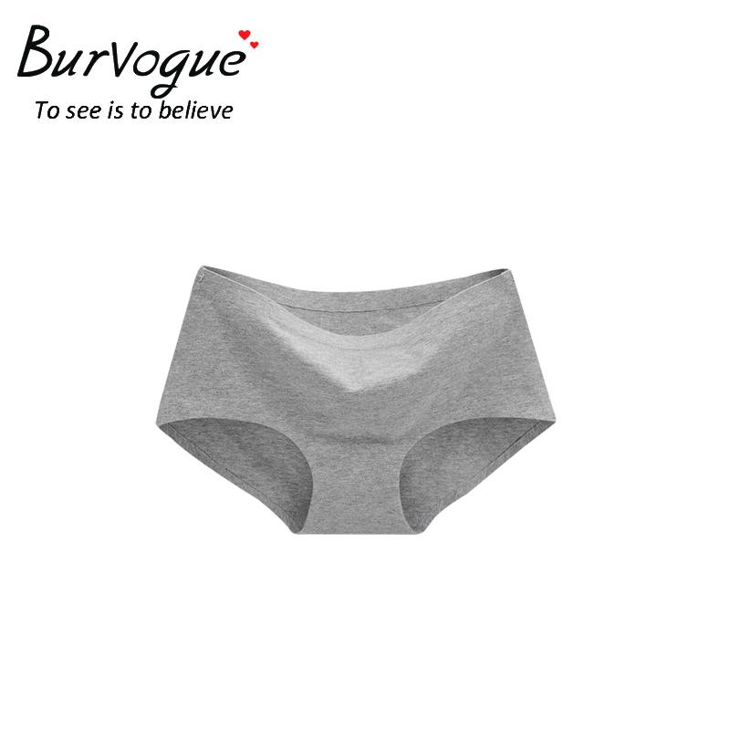 cotton-brief-panties-30046