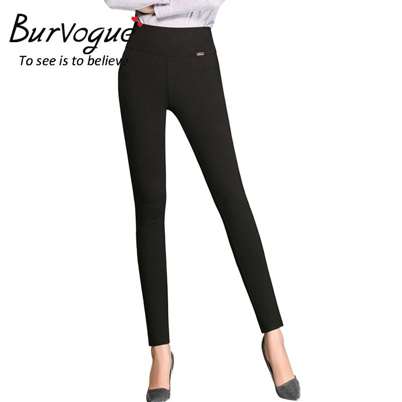 cotton-leggings-for-women-90150