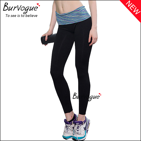 crop-control-sports-leggings-yoga-pants-for-women-80082
