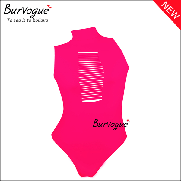 cut-out-swimwear-one-piece-swimsuits-bathing-suits-with-zip-70128
