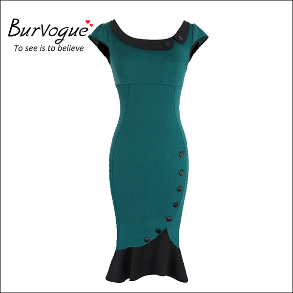 dark-green-knitted-shirt-wrap-bodycon-pencil-dresses-15580.jpg