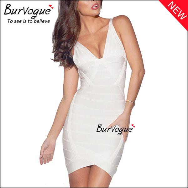 deep-v-bodycon-dress-sleeveless-party-bandage-dress-15678