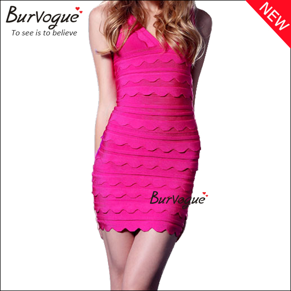 deep-v-party-bodycon-dress-23071