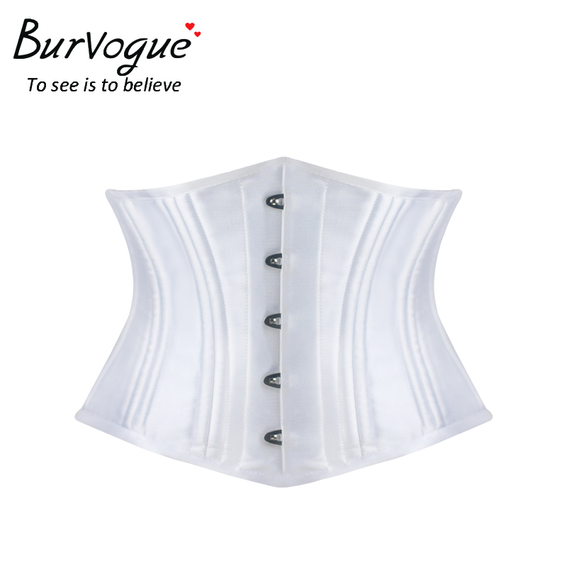double-strong-steel-boned-underbust-corset -23072