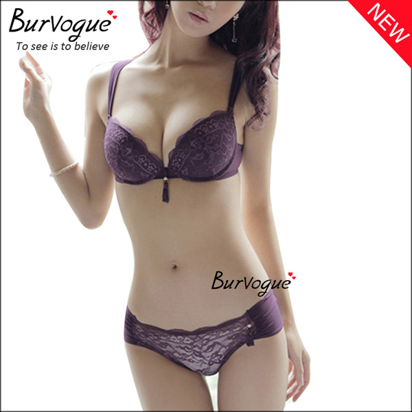 elegant-adjustable-straps-underwear-lace-bra-sets-60087