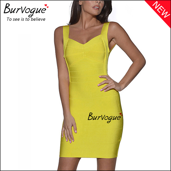 elegant-bandage-dress-sleeveless-party-dress-with-zipper-15681