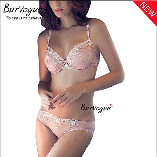 elegant-plus-sizes-lace-cheap-underwear-bra-sets-wholesale-60085