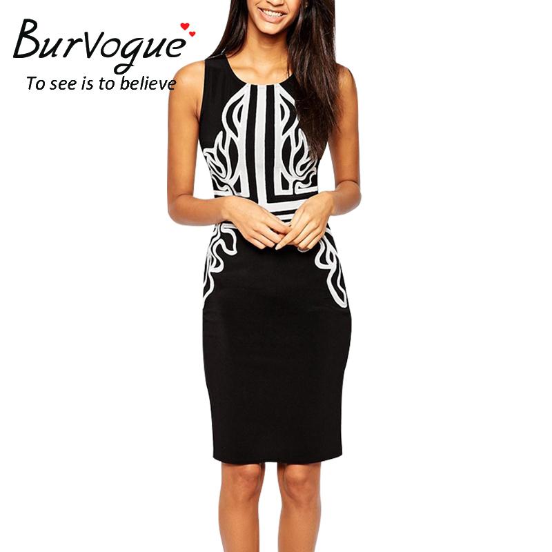 elegant-sleeveless-bodycon-dress-15701