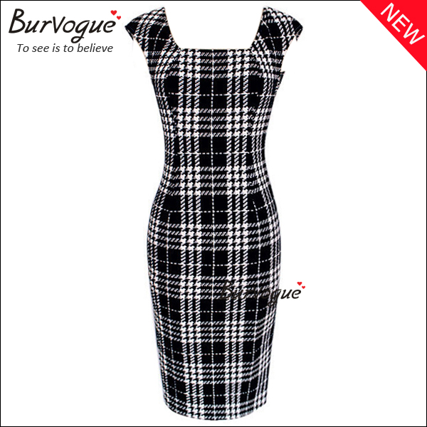 elegant-tartan-women-cocktail-party-pencil-bodycon-dress-15600.jpg