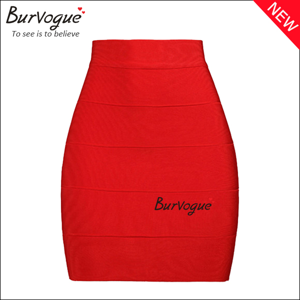 elegant-women-bandage-skirt-slim-bodycon-skirt-with-zipper-15618