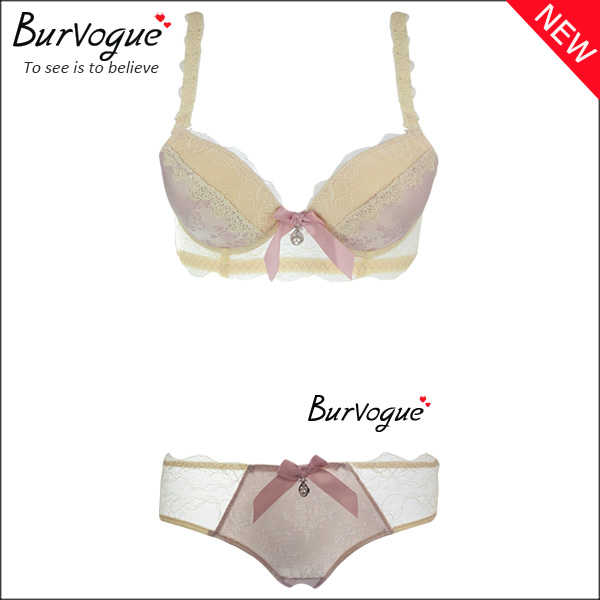 fantasy-lace-bra-sets-seamless-cheap-push-up-bra-for-women-60052