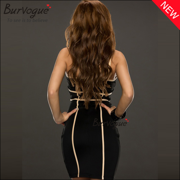 fashion-bandage-dress