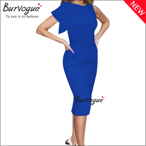 fashion-pencil-sheath-bandage-dress-sleeveless-bodycon-dress-15668