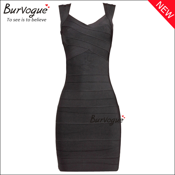 fashion-sexy-black-prom-party-club-casual-bandage-dress-15607