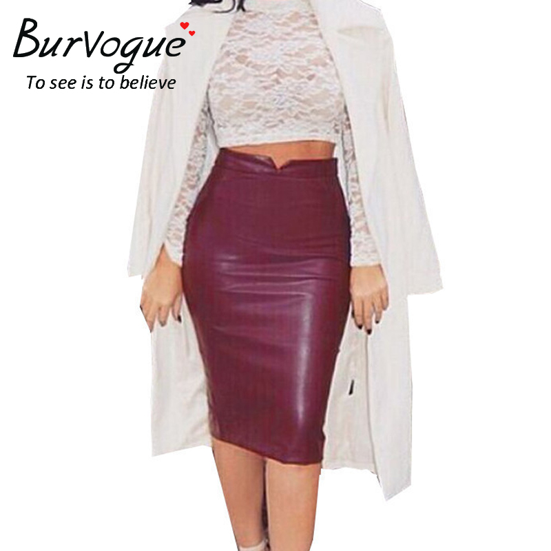 faux-leather-pencil-skirts-32068