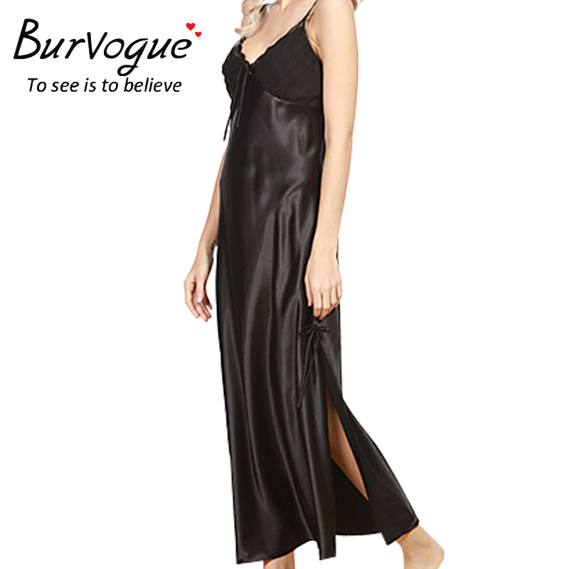faux-silk-nightdress-13393