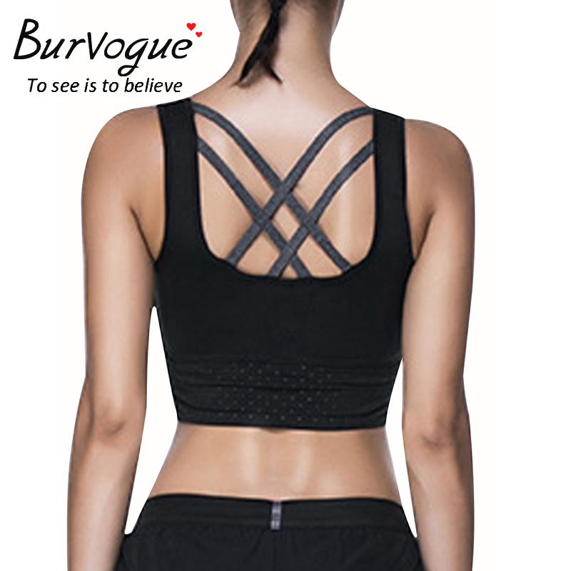 fitness-workout-yoga-sports-bra-80158