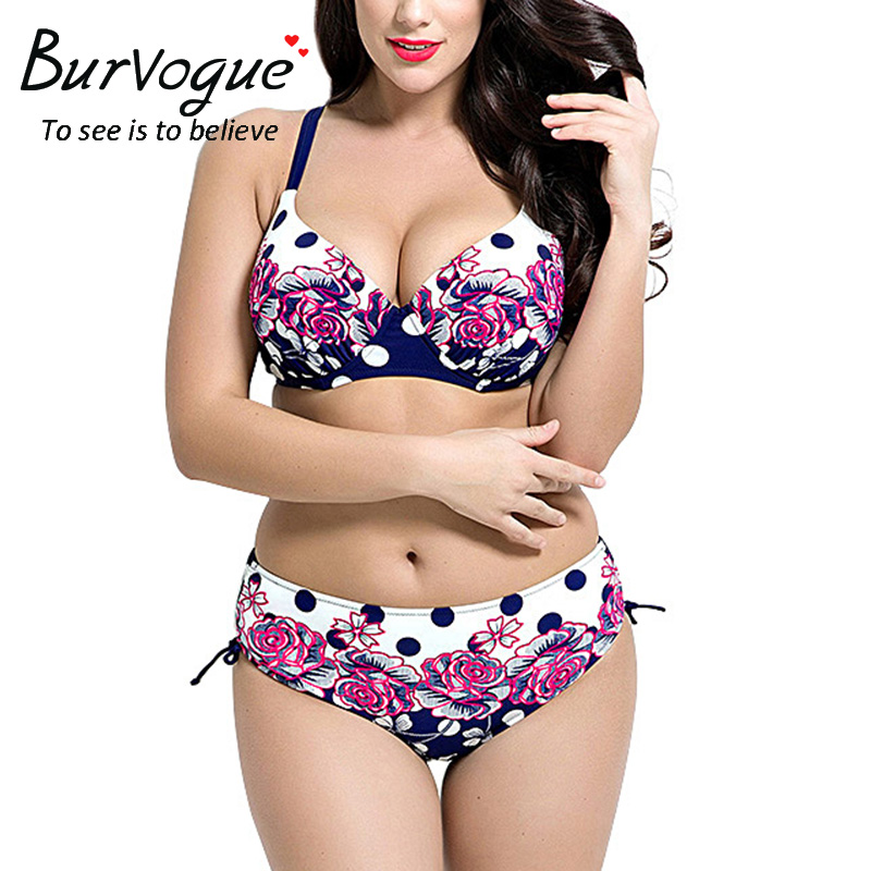 floral-print-swimwear-wholesale-70207