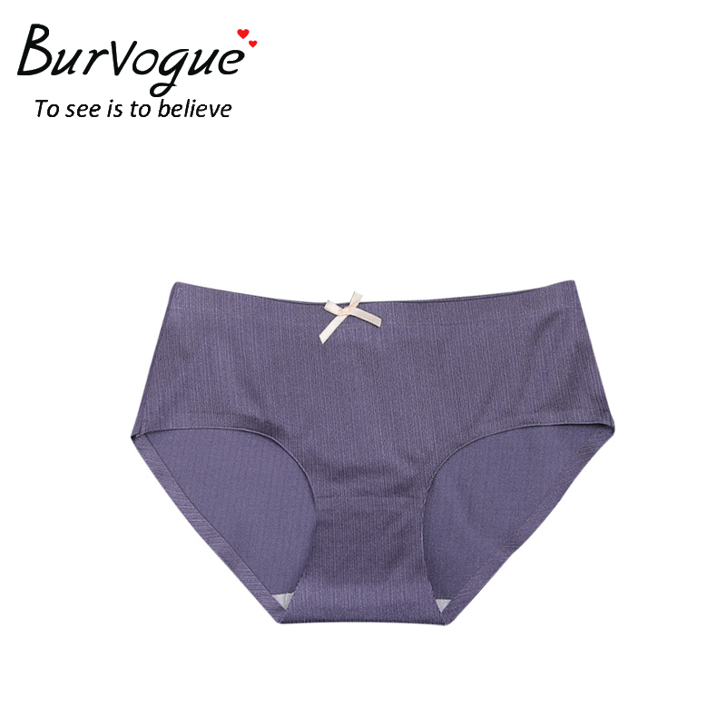 french-cut-brief-panties-30029