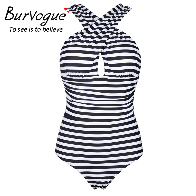 front-cross-womens-bathing-suit-70233
