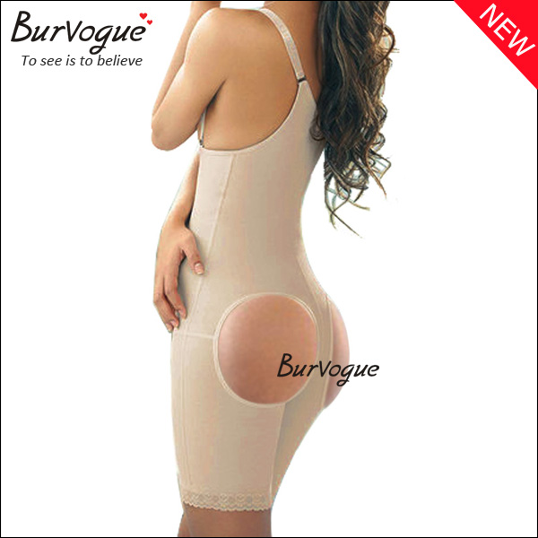 front-zipper-body-shaper-16045