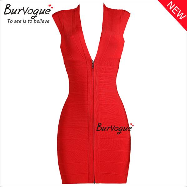front-zipper-sexy-deep-v-sleeveless-party-bandage-dress-15608.jpg