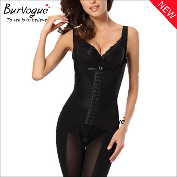 full-body-shaper-16008