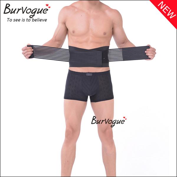girdles-support-abdomen-belt-waist-trainer-80020